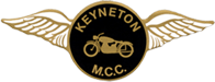 Keyneton Motorcyle Club Inc.