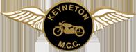 Keyneton Motorcyle Club Inc.